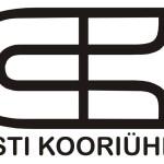 Kooriühing