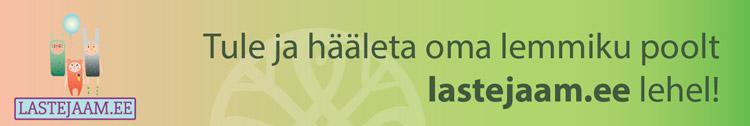 2_sos_haaleta_banner_ELTSA_750x126