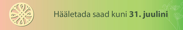 3_sos_haaleta_banner_ELTSA_750x126